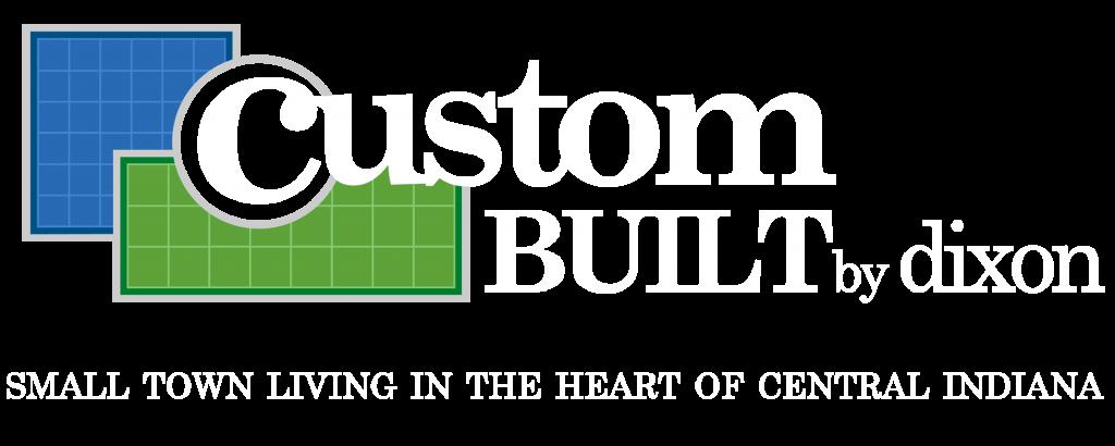 CustomBuilt-WhiteNoBack
